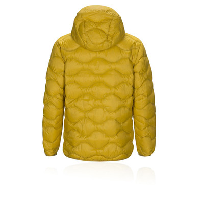 Peak Performance Helium Hooded Jacket- AW19
