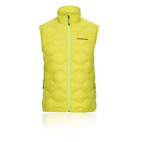 Peak Performance Helium Gilet - SS19