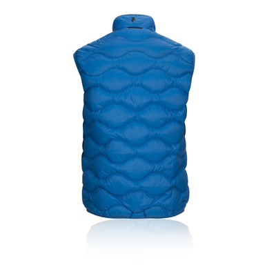 Peak Performance Helium Gilet