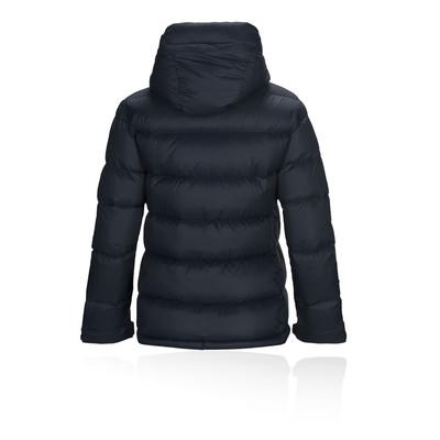 Peak Performance Frost Down Women's Jacket - AW19