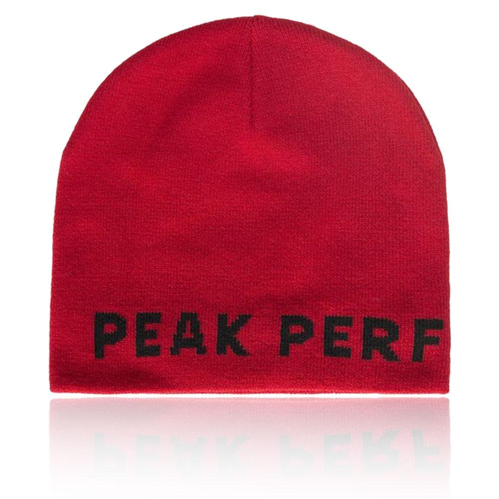 Peak Performance Hat- AW19