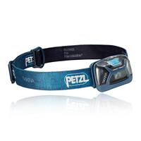 Petzl Tikkina Compact Headlamp (150 Lumens) - SS19