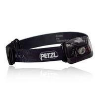 Petzl Tikka Compact Headlamp (200 Lumens) - AW18