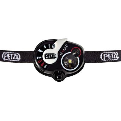 Petzl e LITE Ultra Compact Emergency Headlamp (50 Lumens) - AW20