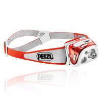 Petzl REACTIK  Multi-Beam Headlamp (300 Lumens) - SS19