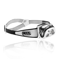 Petzl REACTIK  Multi-Beam Headlamp (300 Lumens) - SS19