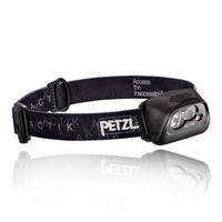 Petzl Actik Headlamp - AW18