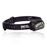 Petzl Actik Core Headlamp - SS19