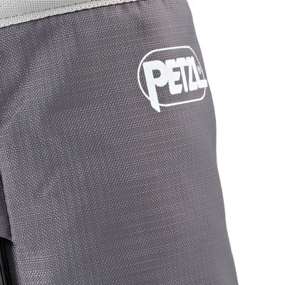 Petzl Bandi Chalk Bag - AW20