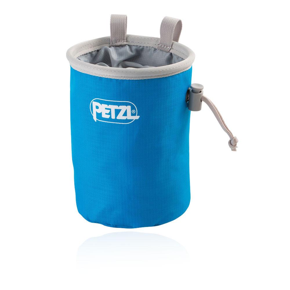 Petzl Bandi Chalk bolso - AW19