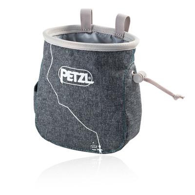 Petzl Saka Chalk Bag - SS20