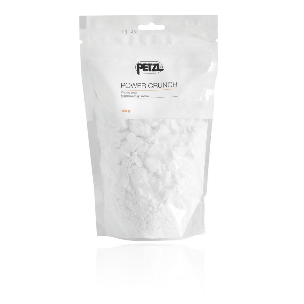 Petzl Power Crunch Chalk (100g) - AW19