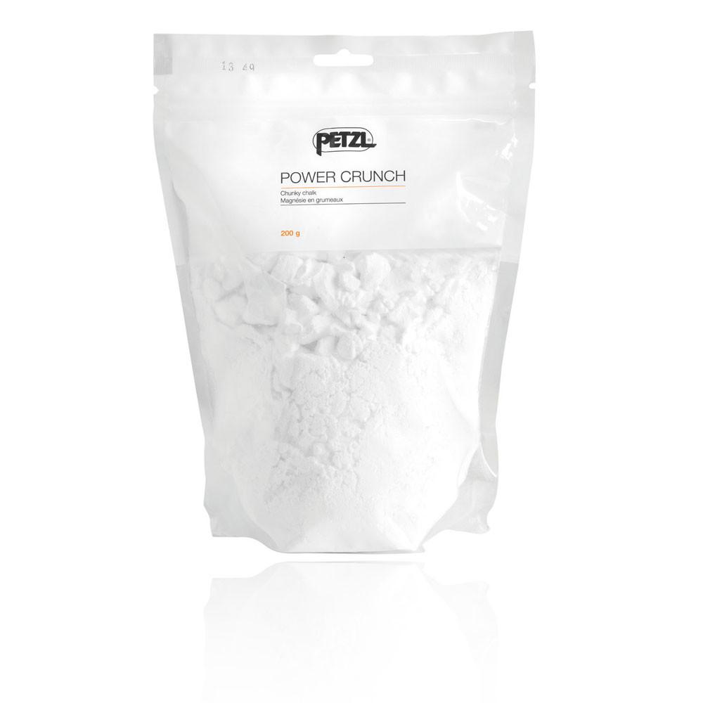 Petzl Power Crunch Chalk (200g) - AW19