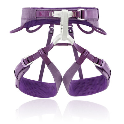 Petzl Luna Women's Harness - AW19