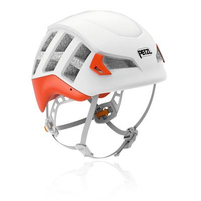 Petzl Meteor Helmet - SS20