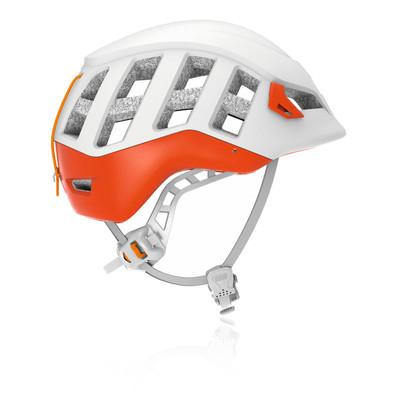 Petzl Meteor Helmet - AW20