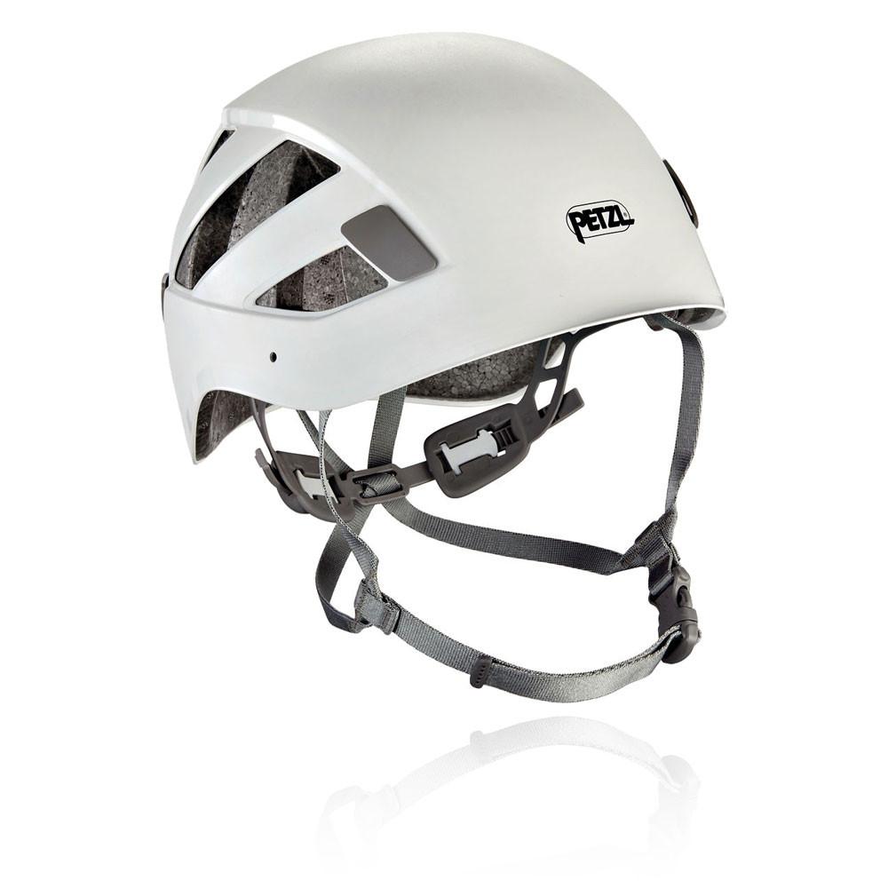 Petzl Boreo Helmet - SS20