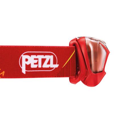 Petzl Tikkina Headlamp - AW19