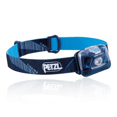 Petzl Tikkina Headlamp - AW20