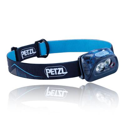Petzl Actik Headlamp - SS21