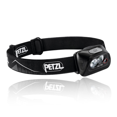 Petzl Actik Core Headlamp - AW19