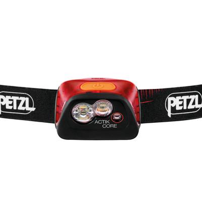 Petzl Actik Core Headlamp - AW20
