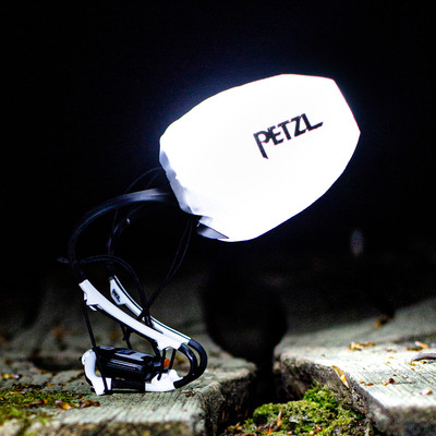 Petzl IKO Core Headtorch - SS21