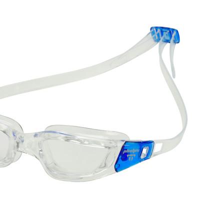 Phelps Tiburon Goggles - SS20