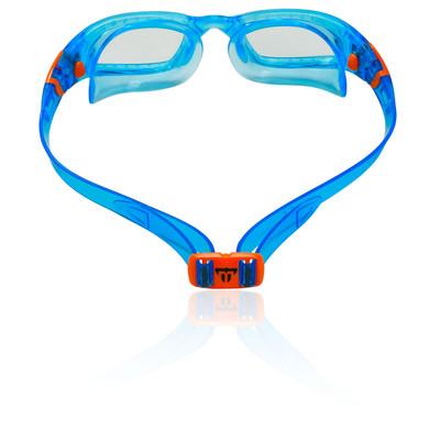 Phelps Tiburon Junior Goggles - SS20