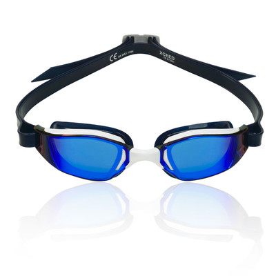 Phelps Xceed Goggles - SS20