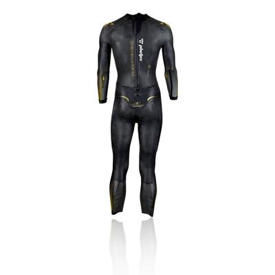Phelps Phantom 2.0 Muta da nuoto -SS20