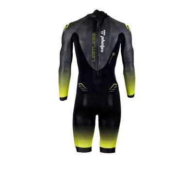 Phelps Limitless SwimRun Wetsuit - SS20