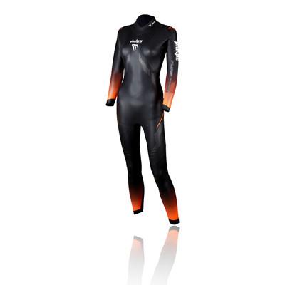 Phelps Pursuit 2.0 femmes Wetsuit - SS20