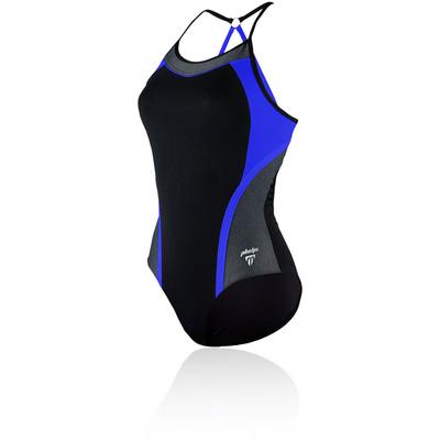 Phelps Kuta femmes Swimsuit - SS20