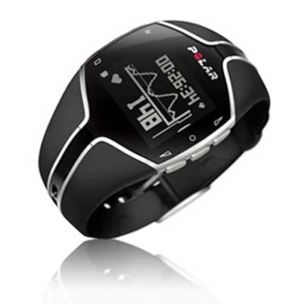 Polar ft80g1 heart rate monitor watch for Pol junior design