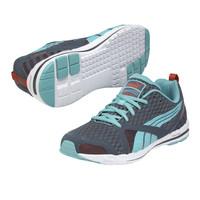 Puma Faas 300 S zapatillas de running