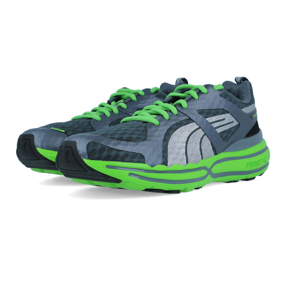 Faas  S Running Shoes