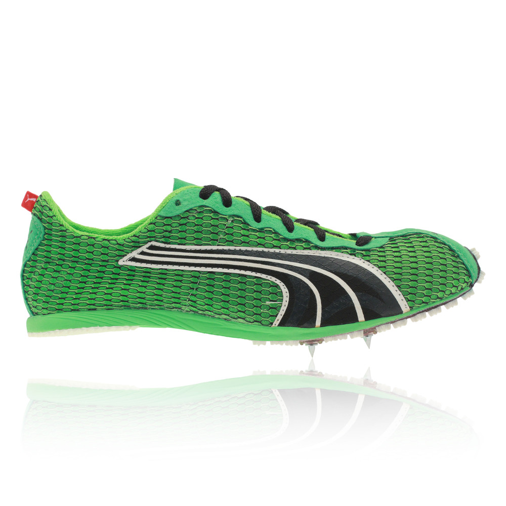sports zone shoes 28 images sports zone shoes dc