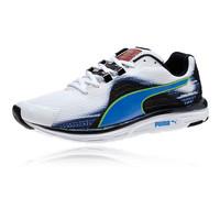 Puma FAAS 500v4 Running Shoes