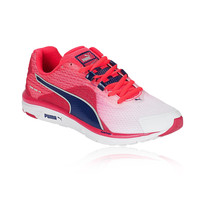 Puma FAAS 500v4 Women's Running Shoes