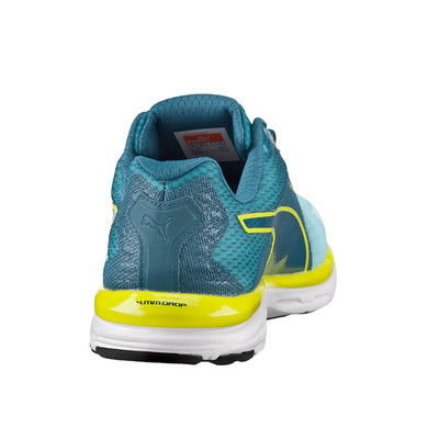 Puma FAAS 500v4 Women's Running Shoes