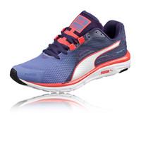 Puma FAAS 500v4 Women s Running Shoes 7b46d304c