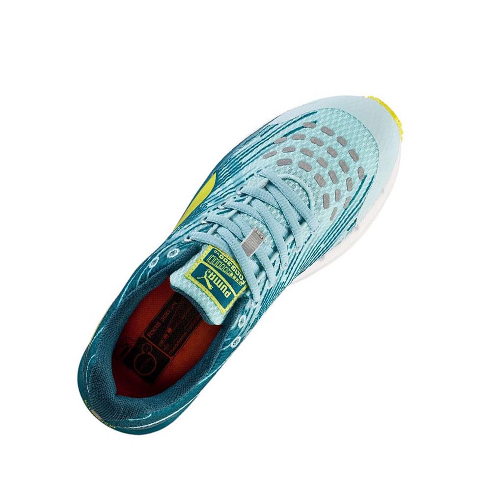 e0c547e4918c Puma Faas 300 v4 Women s Running Shoes - 62% Off