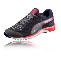 Puma Faas 300 v4 Women's Running Shoes