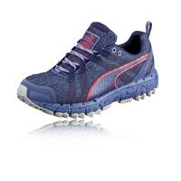 Puma Faas 500 TR v2 para mujer trail zapatillas de running