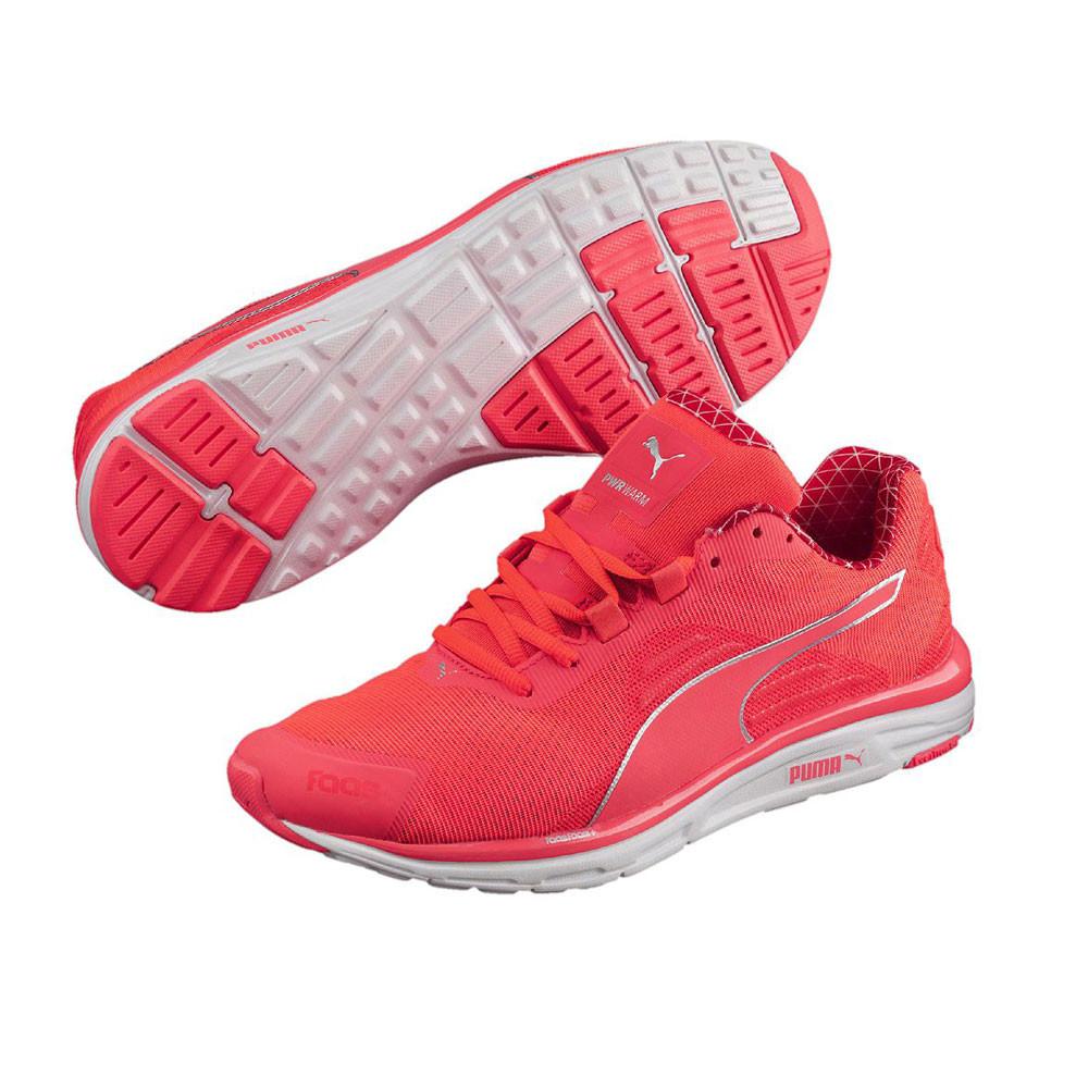Puma Faas Womens Shoes