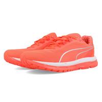 Puma Faas 600 S v2 PWRWARM Women's Running Shoes