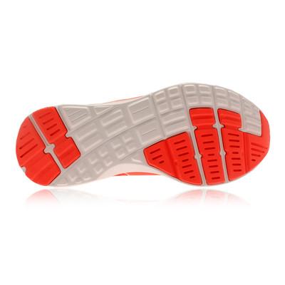 Puma FAAS 500v4 PWRWARM Running Shoes