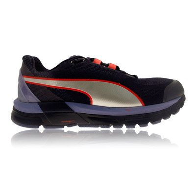 Puma Faas 600 S v2 Women's Running Shoes