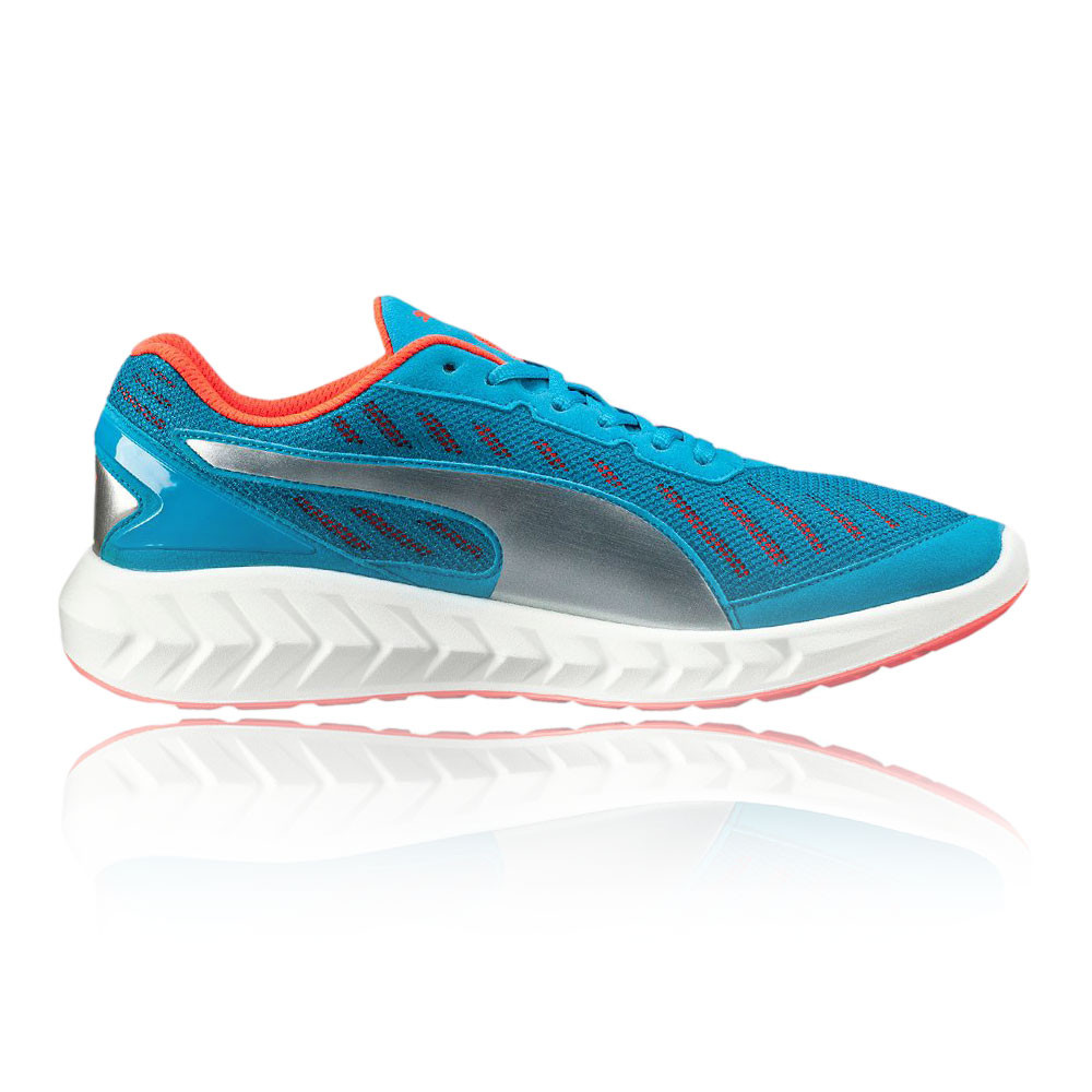 Puma Ignite Ultimate Running Shoes Puma Ignite Ultimate Running Shoes ...